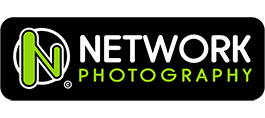 Network Photography